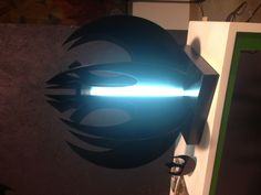 Rebel light laser cut Wooden Keychain, Deco Originale, Laser Cutting, Laser Engraving, Cnc, Rebel, Lamps, Chandelier, Table Lamp