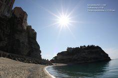 fotografie turismo italia tutorial tropea Fotografia Turistica: cosa e come fotografare in viaggio.