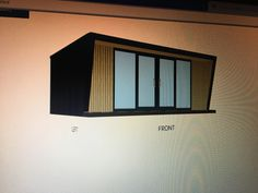 Garden, Frame, Room, Home Decor, Picture Frame, Bedroom, Garten, Decoration Home, Room Decor