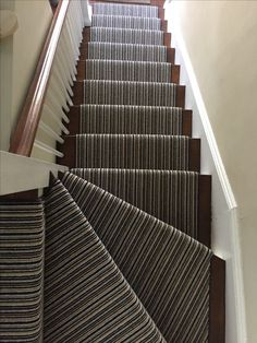 Carpet Stairs Entryway Stair Runners Fabric Interior Custom Rugs House