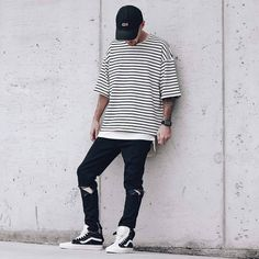 See this Instagram photo by @all.streetwear • 793 likes