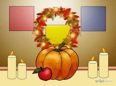 Celebrate the Autumn Equinox Step 9.jpg