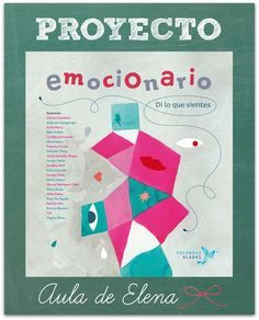 Emotionary : say what you feel Cooperative Learning, Feelings And Emotions, School Psychology, Yoga For Kids, Emotional Intelligence, School Classroom, Classroom Ideas, Music Education, Conte