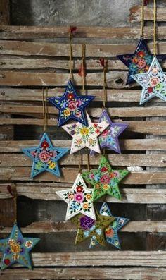 Новый Год к нам мчится! Новогодний декор. Обсуждение на LiveInternet - Российский Сервис Онлайн-Дневников
