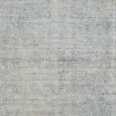 "Color Reform Silk Silk Rug - 11'4""x18'"