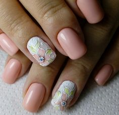 Irina_nails_schuchinsk