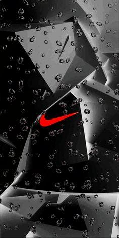 Badass Wallpaper Iphone, Adidas Iphone Wallpaper, Hypebeast Iphone Wallpaper, Graffiti Wallpaper Iphone, Supreme Iphone Wallpaper, Hype Wallpaper, Iphone Background Wallpaper, Cool Nike Wallpapers, Jordan Logo Wallpaper