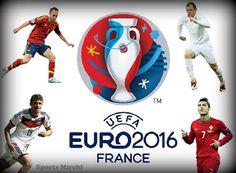 Euro 2016 : France – Roumanie – Un Oxygène nommé Payet Euro 2016 France, Ukraine, Ticket, Portugal, Uefa Euro 2016, International Football, European Championships, Opening Day, Lululemon Logo