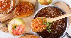 V hlavní roli jablíčka a recepty z jablek Baked Potato, Cantaloupe, Salsa, Potatoes, Pudding, Baking, Fruit, Ethnic Recipes, Desserts