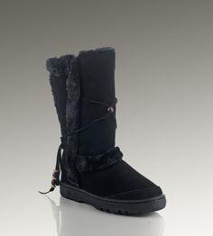 Ugg Nightfall 5359 Boots