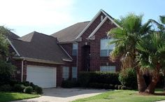 Sell your Houston home FAST for CASH !  We buy all houses ! #sell_my_Houston_home_for_cash #sell_my_Houston_house