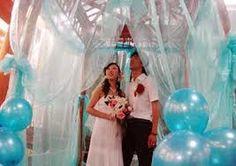 Image result for tiffany blue wedding ideas