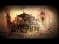Assassins Creed 4 Black Flag - True Golden Age of Pirates [UK] - YouTube