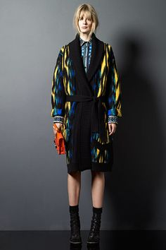 fashion passion -  japancloth.com