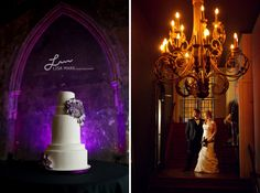 Lisa Mark Photography featuring two weddings at The Berkeley Church some refreshing insights Wedding Venues Toronto, Second Weddings, Fine Art Wedding Photography, Glamorous Wedding, Church Wedding, Big Picture, Conversation, Insight, Special Occasion