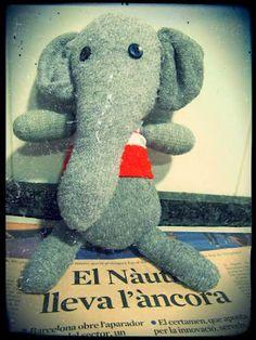 elephant!!!!!