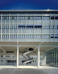 Armin, Switzerland, Bbc, Mansions, House Styles, Modern, Home Decor, Financial Statement, History
