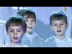 ▶ ►LIBERA - Carol of Bells - Live! 2011 - YouTube