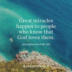 Proclaiming the Gospel of Grace around the world. on the superabundant Grace of God & the perfect sacrifice of Jesus.