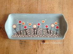 spring 2013 - grand plat rectangle | Flickr - Photo Sharing!