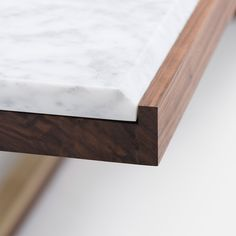 Granite Table, Marble Top Dining Table, Dining Table Design, Furniture Dolly, Table Furniture, Cool Furniture, Futuristic Furniture, Plywood Furniture, Modern Furniture