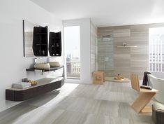 geraumiges laminat fliesen fur badezimmer beste images der cfbafddb natural stone tiles natural stones
