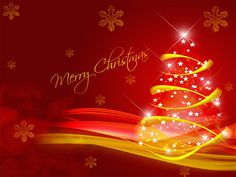 110 best wishing you a merry christmas images on pinterest xmas best merry christmas day images christmas day pictures for whatsapp merry christmas 2017 images wishes quotes sms greetings cards m4hsunfo