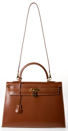 Hermès .... Only a mere £7500 ish lol think I might ask Jason if we can sell the car so I have the bag ha ha