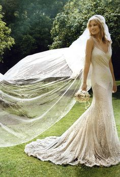 Bohemian wedding dress google search wedding and family kate moss vogue editorial kiss me kate september 2011 kate moss wedding dresswedding junglespirit Gallery