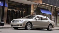 Audi rs7 luxury on wheels pinterest for Garage infiniti cannes