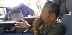 El asesinato del profesor Claudio Castillo (informaciones de La Jornada y Proceso. Comentario de La Voz del Anáhuac)
