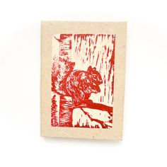 Handmade by artisans in Kenya, this journal features a squirrel design. Journal measures 9 inches by inches. Meet the Artisans Imani Workshop Based in Eldoret, Kenya, Imani Workshops was establish Calendar Journal, Book Journal, Handmade Journals, Memorable Gifts, Shopping Hacks, Fair Trade, Kenya, Squirrel, Screen Printing