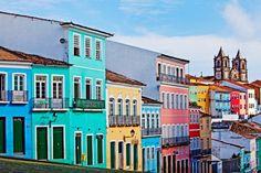 #Bahia #Brasil
