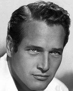 Paul Newman Classy, handsome and stayed with his wife, a miracle in Hollywood society. Hollywood Walk Of Fame, Old Hollywood, Hollywood Star Walk, Hollywood Fashion, Hollywood Actresses, Kino Movie, Foto Glamour, Paul Newman Joanne Woodward, Denise Richards
