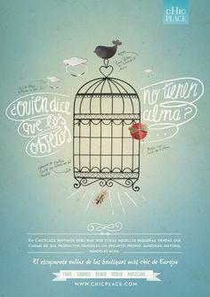 AD-layout-Chic-Alex-Ramon-Mas