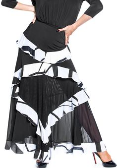 534ae2111741 Espen Victoria Top T5 | Dancesport Fashion @ DanceShopper.com ...