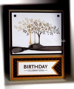 Birthday Celebration., via Etsy.