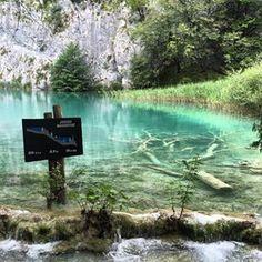 Pula, Kroatien | 29 Unterschätzte Urlaubsziele in Europa