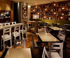 Google Image Result for http://besthousegallery.com/wp-content/uploads/2012/05/Small-Cafe-Interior-Design-Ideas.jpg