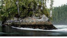 nakwakto rapids Water, Outdoor, Gripe Water, Outdoors, Outdoor Games, The Great Outdoors