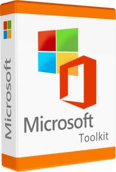 Microsoft Toolkit 2.5.5 Activator Full Free Download