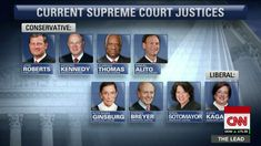 supreme court obamacare contraception challenge jeffrey toobin the Supreme Court Cases, Robert Kennedy, Supreme Court Justices, Acting, Challenges, Politics, Image, Smoke