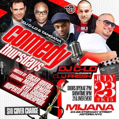 sports shoes 129fb f01db  Tangana. See more. Thursday July 23rd catch me and my funny friends at  Mijana in Astoria Queens. Come