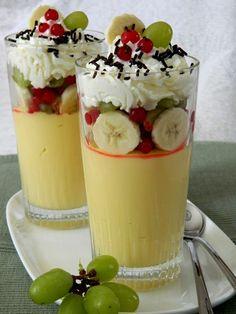 Eierlikör - Pudding, ein raffiniertes Rezept aus der Kategorie Cremes. Bewertungen: 8. Durchschnitt: Ø 3,8.