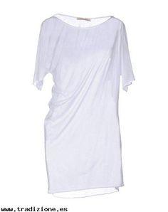 Sitio Web Con Barato Camiseta TROU AUX BICHES IhrVyd3W