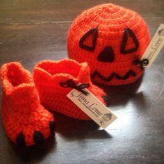 Happy Halloween By Jana Leme