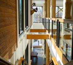 Hôtel-Musée Premières Nations