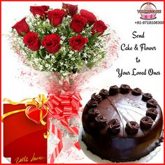 Order Cakes Online, Cake Online, Anniversary Cakes, Cake Delivery, Flowers Online, Yummy Cakes, Special Occasion, Happy Birthday, Chocolate