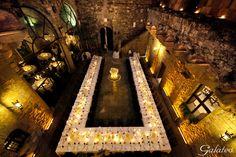 Vincigliata Castle, Fiesole, Tuscany, Italy
