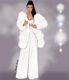 Hot Mama! Kourtney Kardashian by @chantelle_shamoon  Be Inspirational ❥ Mz. Manerz: Being well dressed is a beautiful form of confidence, happiness & politeness